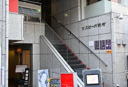 building02(s).jpg