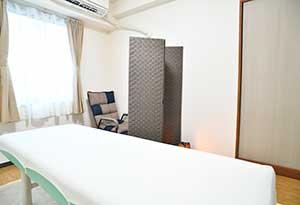 room_bed02.jpg