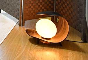 room_light.jpg